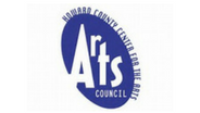 Howard County Arts Council Logo