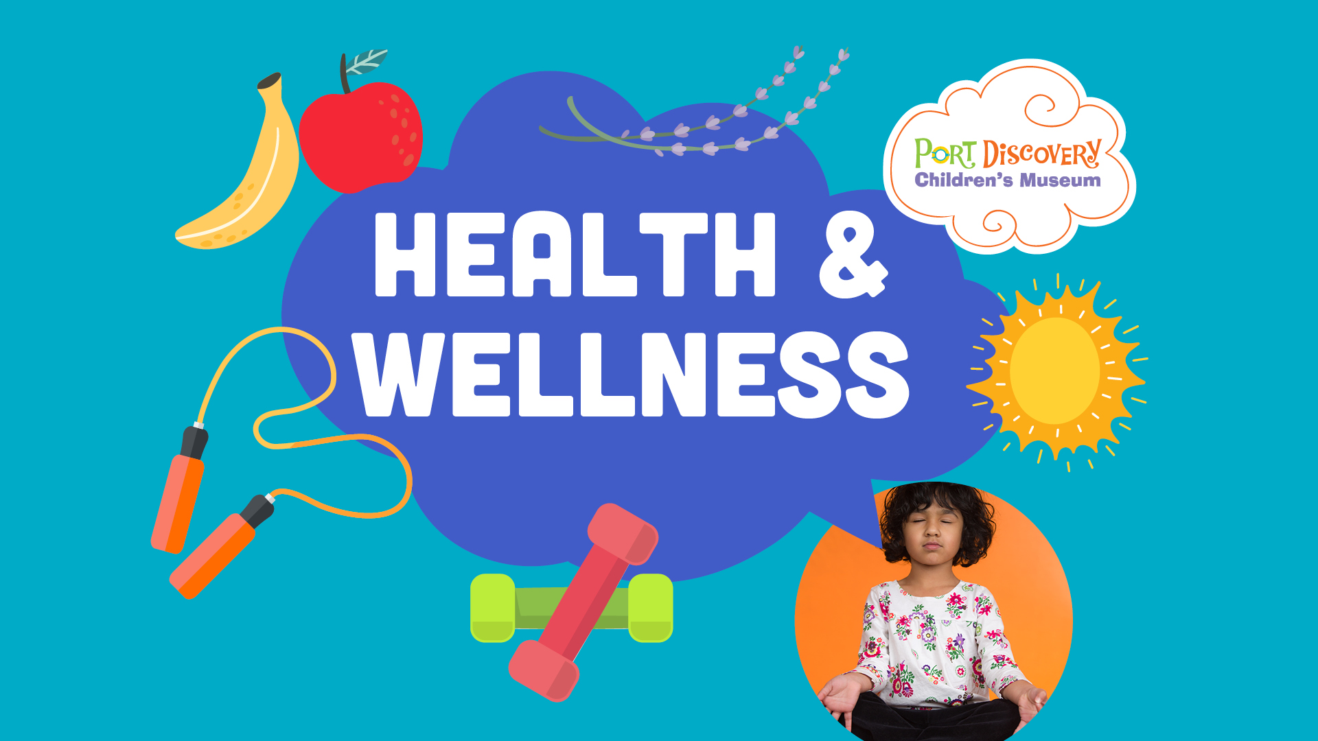 Health & Wellness Play Tips