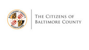 Baltimore County Logo - Citizens of Baltimore County