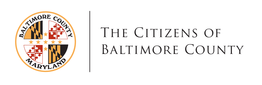 Baltimore County Maryland Logo - The Citizens of Baltimore County