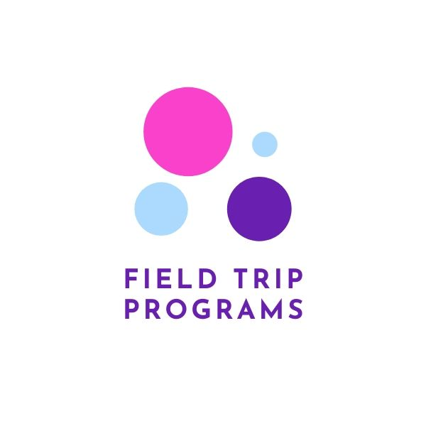 Guided Programs for Field Trip Visits to Port Discovery
