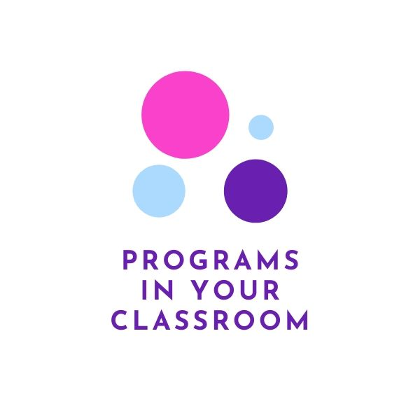 Port Discovery Programs for Your Classroom