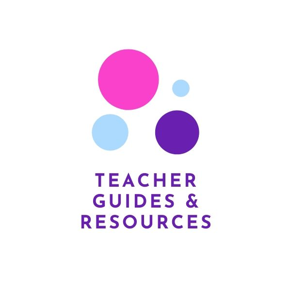 Teacher Guides & Resources for Field Trips to Port Discovery