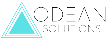 Odean Solutions
