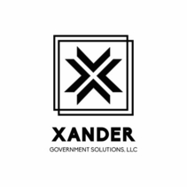 Xander Government Solutions